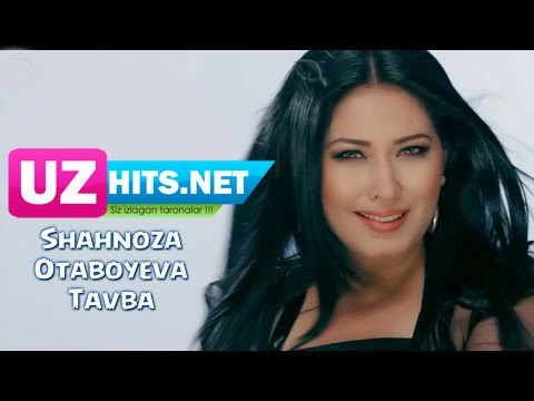 Shahnoza Otaboyeva - Tavba (HD Video)