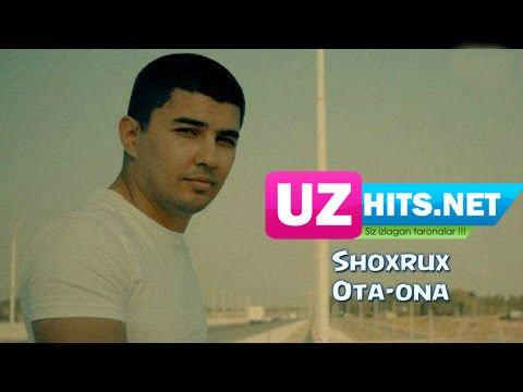 Shoxrux - Ota-ona (HD Video)