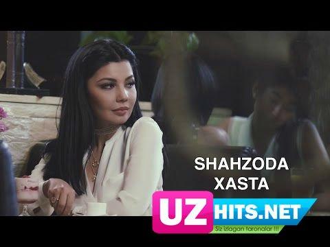 Shahzoda - Xasta (HD Clip)