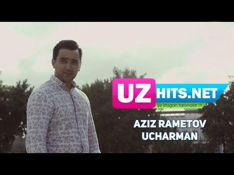 Aziz Rametov - Ucharman (HD Clip)