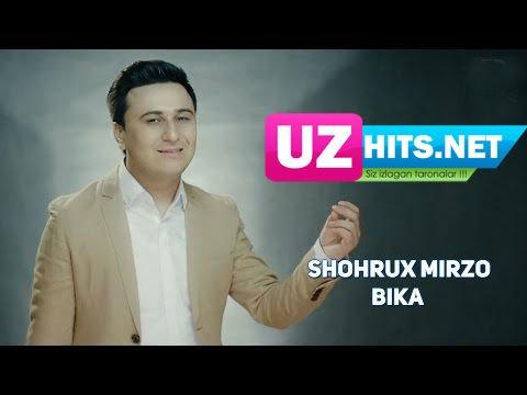 Shohrux Mirzo - Bika (HD Clip)