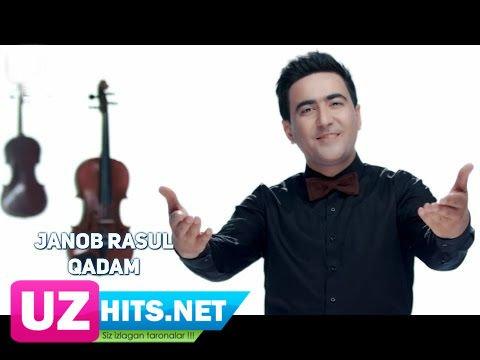 Janob rasul sop sori (video klip) » скачать музыку бесплатно.