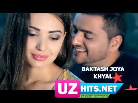 Узбекские клипы новые 2017 года
