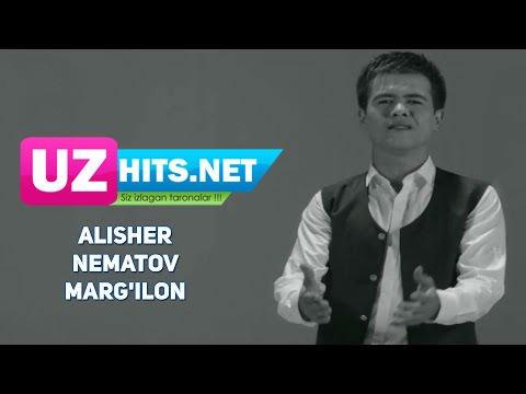 Alisher Nematov - Marg'ilon (HD VIdeo)
