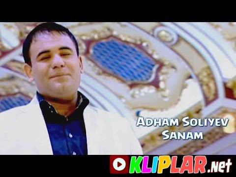 Скачать музыку бесплатно клип адхам солиев 2017