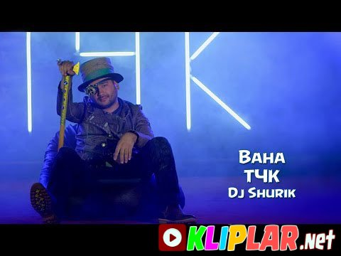 Baha & Dj Shurik (Video klip)