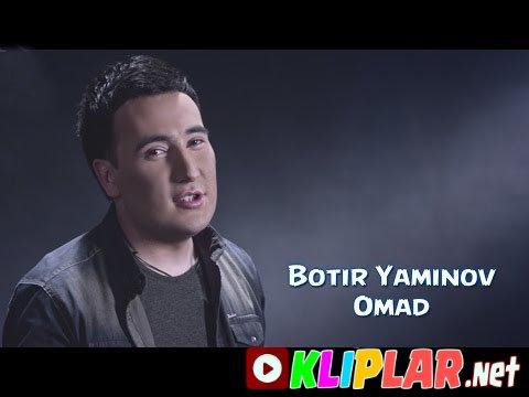БОТИР ЯМИНОВ MP3 СКАЧАТЬ БЕСПЛАТНО