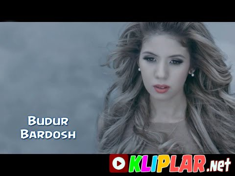 Budur - Bardosh (Video klip)