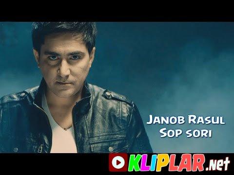 Janob rasul jallimo (music version) » скачать фильмы mp4 и.