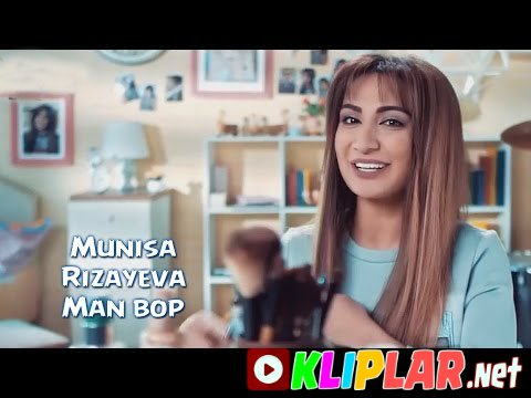 Munisa rizayeva sehrlab скачать mp3 | moqina. Net | music, klip.
