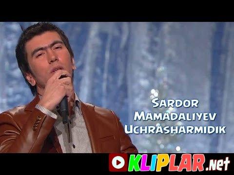 сардор мамадалиев клиплар туплами