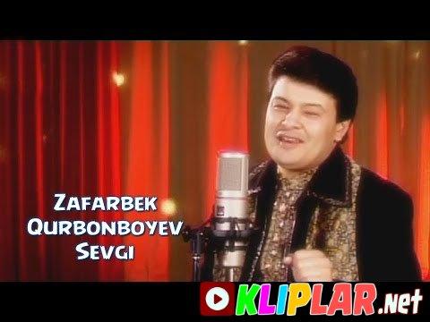 ЗАФАРБЕК КУРБОНБОЕВ MP3 СКАЧАТЬ БЕСПЛАТНО