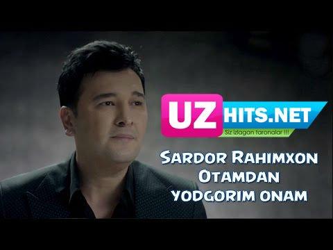 принцип классификации узбекские песни 2017 манзура сардор рахимхон бывает
