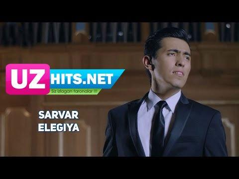 Sarvar - Elegiya (HD Clip)