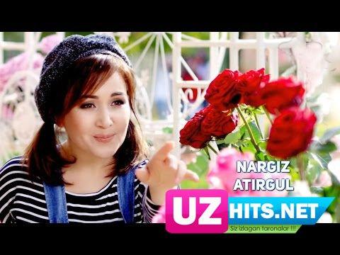 Nargiz - Atirgul (HD Clip)
