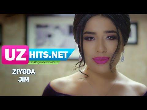Ziyoda - Jim (HD Clip)