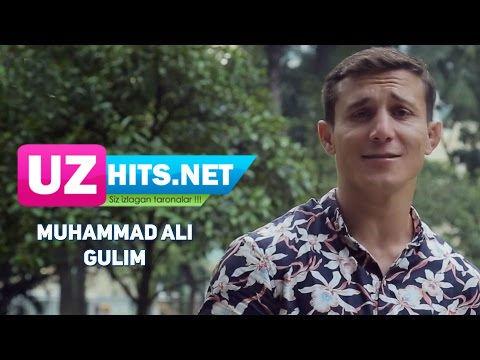 Muhammad Ali - Gulim (HD Clip)