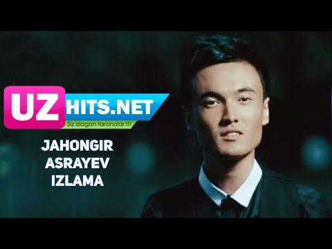 Jahongir Asrayev - Izlama (HD Clip)