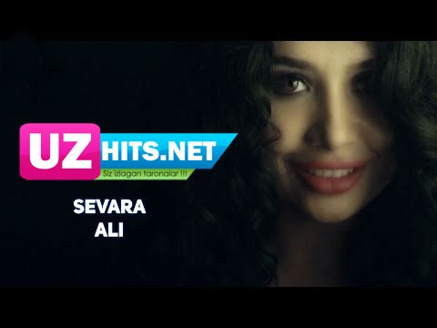 Sevara - Ali (HD Clip)