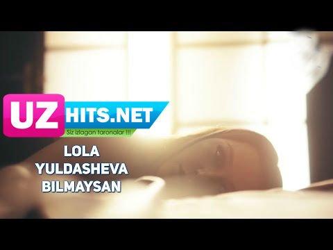 Lola - Bilmaysan (HD Clip)
