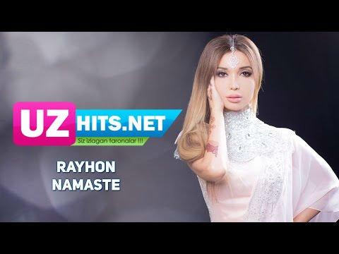 Rayhon - Namaste (HD Clip)