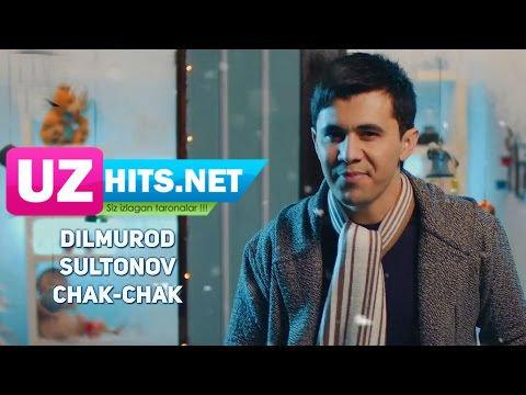 Dilmurod Sultonov - Chak-chak (HD Clip)