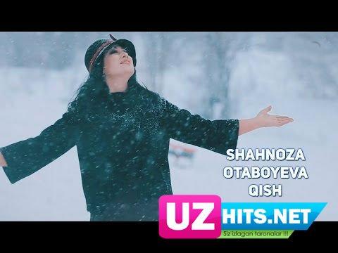 Shahnoza Otaboyeva - Qish (HD Clip)