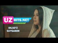 Dilso'z - Suyganim (HD Clip)