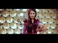 Maryam - Go'zal dema (HD Clip)
