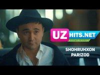 Shohruhxon - Parizod (HD Clip)