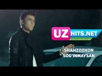 Shahzodxon - Sog'inmaysan (HD Clip)