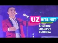 Sherzod Sharipov - Durdona (HD Clip)