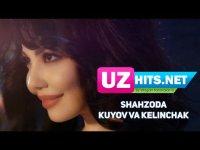 Shahzoda - Kuyov va kelinchak (HD Clip)