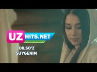 Dilso'z - Suygenim (HD Clip)
