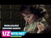 Iroda Dilroz - Qoshing qarosi (HD Clip) (2017)