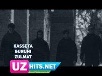 Kasseta guruhi - Zulmat (HD Clip) (2017)