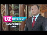 Sadaf guruhi - Qizim (HD Clip) (2017)