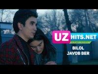 Bilol - Javob ber (HD Clip) (2017)