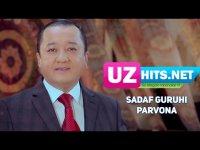 Sadaf guruhi - Parvona (HD Clip) (2017)