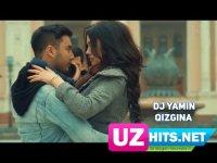 Dj Yamin - Qizgina (HD Clip) (2017)