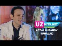 Abzal Husanov - Sumalak (HD Clip) (2017)