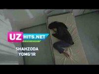 Shahzoda - Yomg'ir (HD Clip) (2017)