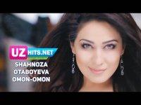 Shahnoza Otaboyeva - Omon-omon (HD Clip) (2017)