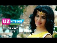 Dilnavo - Ayt (HD Clip) (2017)