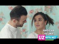 Hadicha - Kelma (HD Clip) (2017)