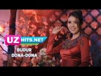 Budur - Dona-dona (HD Clip) (2017)