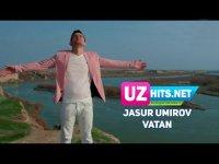 Jasur Umirov - Vatan (HD Klip) (2017)