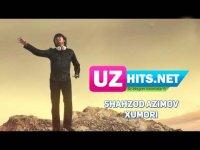 Shahzod Azimov - Хumori (HD Clip) (2017)
