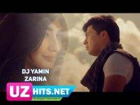 Dj Yamin - Zarina (HD Clip) (2017)