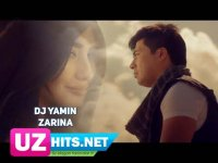 Dj Yamin - Zarina (Klip HD) (2017)